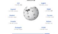 不翻墙,访问维基百科中文站!