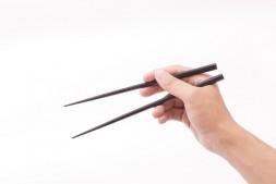 【视频】你真的懂中国的筷子吗?